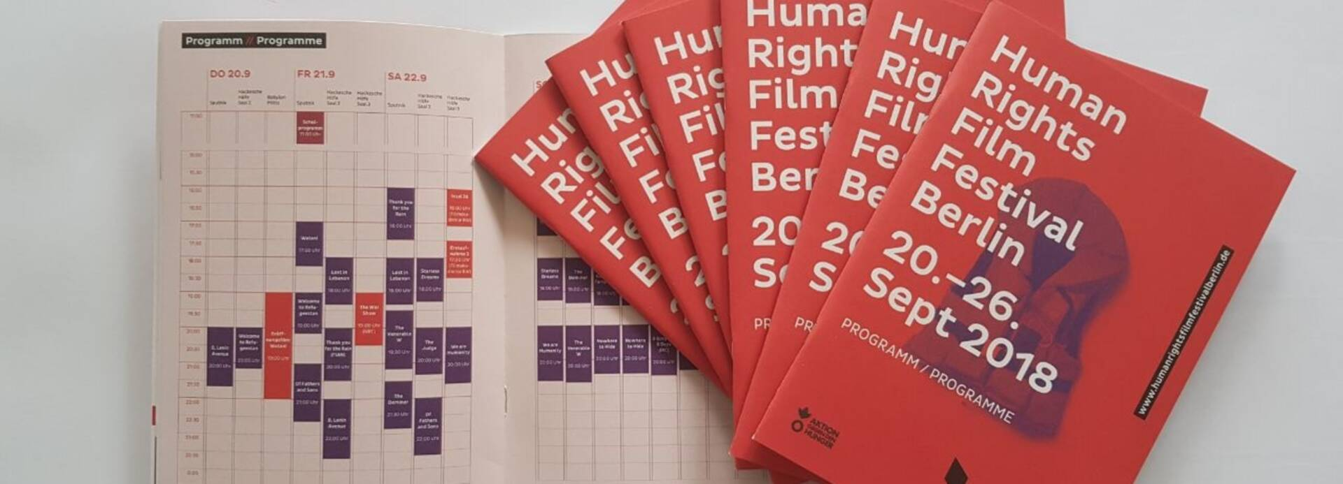 programm-human-rights-film-festival-berlin2