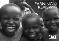 Learning_Review_2013