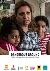 report-syria-dangerous-ground-2